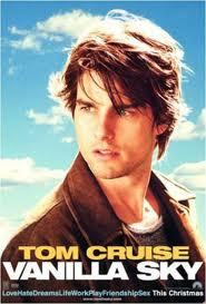 Cruise has three sisters who are his sisters?his surname originates from his great-grandfather, Thomas Cruise O'Mara, who was adopted by a Welsh immigrant and renamed