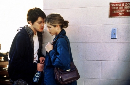 What movie is this picture from?