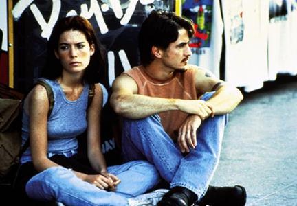 Threesome Movie Lara Flynn Boyle