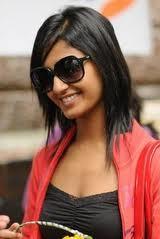 Shakti Mohan won the second season of DID. ...