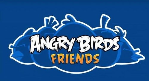 True Or False You Must Buy Power Ups In Angry Birds Friends In Order To Get It