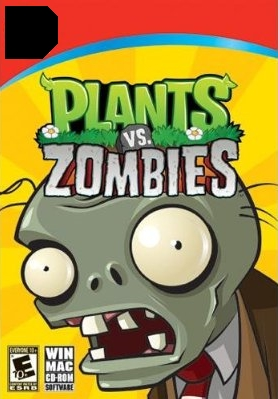 Who's Plants vs. Zombies publisher?