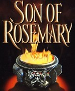"Who is auteur of ""Son of Rosemary""?"