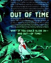 "Who is autore of ""Out of Time""?"
