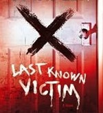 "Who is author of ""Last Known Victim""?"