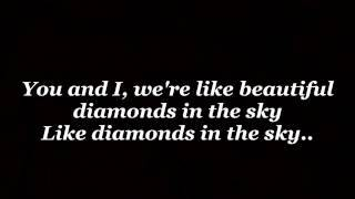 Whose lyrics are these ?