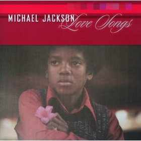 "Which brother is backing Michael on his song ""wings of my love""??"