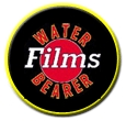What does Water Bearer Films have to do with The Phantom of the Opera?