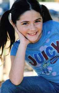 clove's name was meant to be...