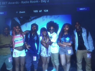 how old is princeton and star