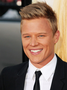 christopher egan: which movie he has not acted in?