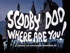 The first episode of Scooby-Doo ever was titled..?