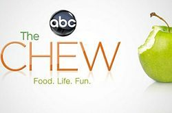 The Chew is what kind of show