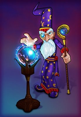 Who is this? - The Wizard101 Fans Trivia Quiz - Fanpop