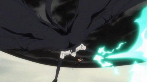 Which opening is this screencap from?