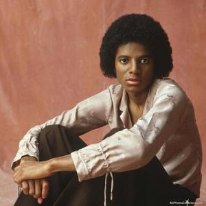 """Off The Wall"", was released on August 10, just 19 days prior, to Michael's ""21st"" birthday, back in 1979"