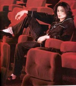 Michael's sold-out concert tours on every continent of the globe had made him a worldwide celebrity