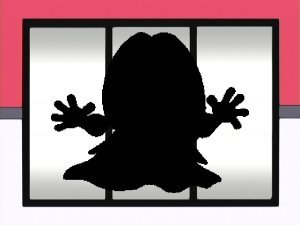 Who&#39;s That Pokemon!