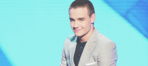 True o false: This is the real twitter of Liam Payne - @Liam_Payne