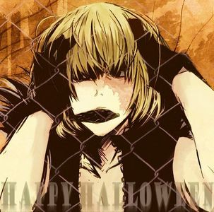 Who does Mello share his seiyuu (Japanese voice actor) with?
