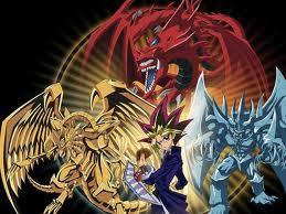 Who was the real Creator of the original duel monsters game?
