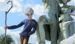 T/F -Jack Frost Doesn't Regret Calling Bunnymund 'The Easter Kangaroo'?