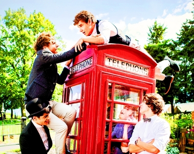 What is the second song of the album 'Take Me Home'?