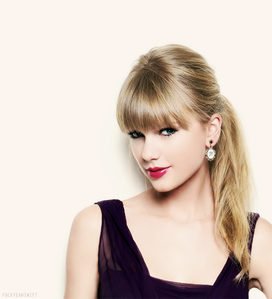 "Which Tay song : "" Memorizing him was as easy as knowing all the words to your old favorite song  """