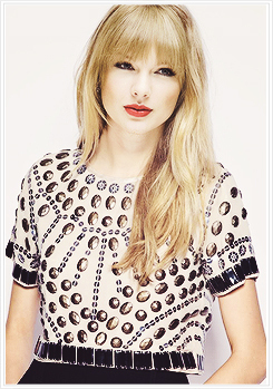 Who is my Swifty BFF ? <13