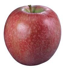 What tipe of apple is this?