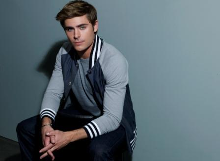What Filipino Clothing Brand Zac Endorsed?