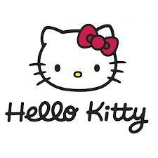 Which Country Is Hello Kitty's Home?