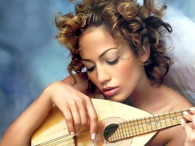 Which song was nominated for a Latin Grammy?