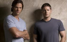 What is my opinion on both of the Winchesters boys?