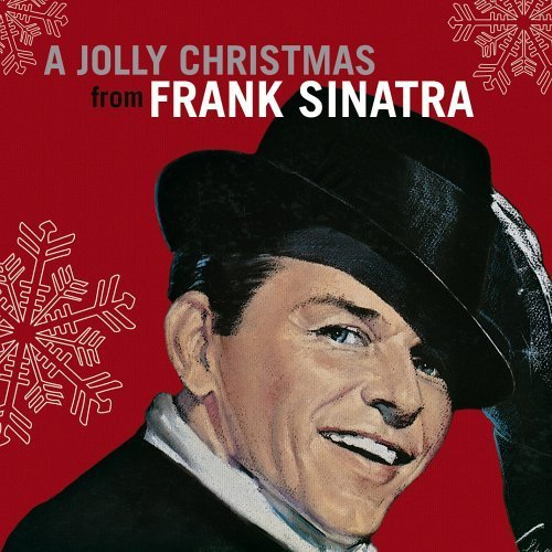 """Complete this Christmas' song by Frank Sinatra : """"The Christmas _______"""""""