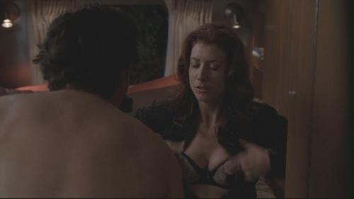 What mwaka did Derek and Addison get married?