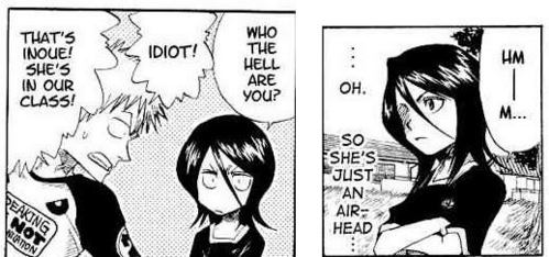 what chapter is this from?