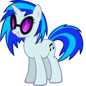 Mlp Fim Background Characters Images Icons Wallpapers
