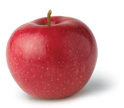 Matt buys 6 apples. He gives 3 apples to his friend. Then he goes back to the store to buy twice as many apples as he bought before. How many apples does he have?