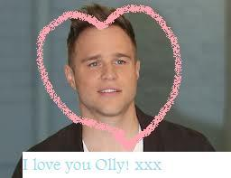 Are toi a true Olly Murs fan? What is his mum and dad's names?