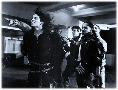 Did Michael like pranking people?