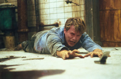 Which Saw movie is this image from?