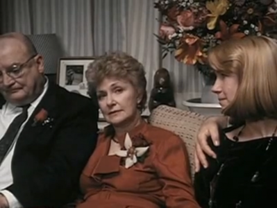 andrew beckett | philadelphia - Philadelphia (1993 movie ...