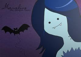 """what did marceline sang in the episode """"What Was Missing""""."""