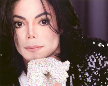 "Published in 2012, Michael was the subject of a book entitled, ""Untouchable"""