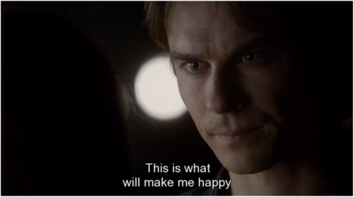 #1: in which episode damon said.......