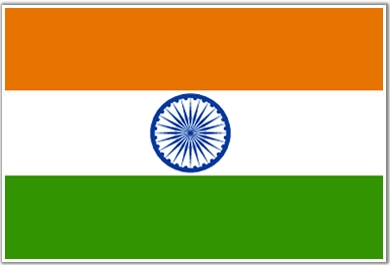 Which country's flag is this? - The Random Trivia Quiz - Fanpop