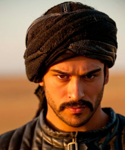 Actors in foreign films : What ano was this actor born in ?