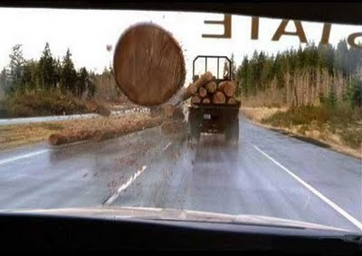 Which Final Destination movie is this image from?