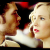 """"""" You would have loved the 1920s, Caroline"""" Finish the qoute."""